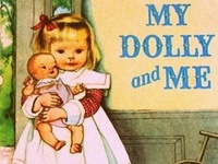 Welcome to 'very pretty dolls'.  I have attempted to verify the identity of all the dolls;  it gets somewhat confusing as many of the doll companies change names, get sold, go out of business!!!!  It's been a lot of fun learning so much about these beautiful dolls!  For more, check Tres Jolie Poupee #s 2 & 3