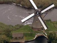 Nederland / #Nederland, #Geschiedenis, #Nostalgie, #Vroeger, #Steden, #Dorpen, #Havens, #Schepen, #Waterwerken, #Polders
