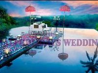 Bali Holidays Wedding / Bali Wedding Package with Bali Holidays Wedding, one of Professional Wedding Organizer in Bali