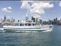 4th of july chicago booze cruise
