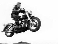 I truly love bikes! Please check out my other board of Harley Davidson bikes and more. Enjoy the ride!