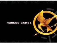 Favorite Book: Hunger Games