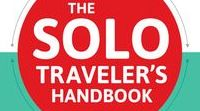 Tips for Travelers / This is what you need to know...