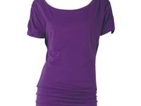 My Style - Purple