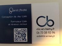 Retrouvez toute l'info autour des #qrcode et de la #mobilité. #solomo #marketing #mobile