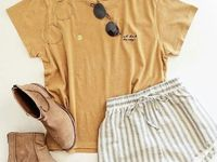 450 clothes ideas clothes cute outfits fashion outfits