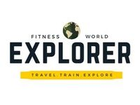 Fitness World Explorer Blog Posts / Fitness Travel and Exploring Website, Informative, Inspirational, blog posts and articles, on  Fitness and Worldwide travel.
