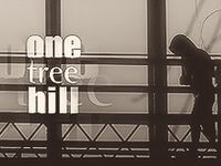 There Is Only One Tree Hill