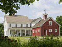 < At The Farm House ~ How I Love >