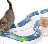 Pet Supplies / Compare prices among different retailers, read reviews for pet supplies. Use shopods.com easy price comparison tools to help you find the best value pet supplies online.