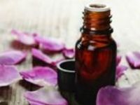 Essential oil blends, recipes, homemade beauty products