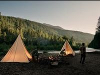 outdoor&camping