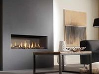 The Art of Fireplaces / FireplaceDoctors.com - Call 970 379 1208 to install yours. Fireplace Design Ideas, Fireplace Remodeling, Fireplace Installations, Fireplace Renovations