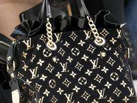 Purses..Bags