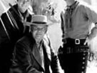 1000 images about lancer on pinterest james stacy tv westerns and