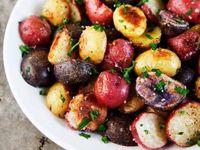 ... on Pinterest | Sour Cream Mashed Potatoes, Gratin and Mashed Potatoes