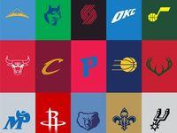 Sport logos / Badges ⚽️⚾️