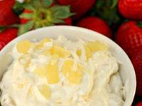 ... FRUIT DIPS on Pinterest   Fruit Dips, Cheesecake Fruit Dips and Dips