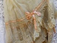 ...Lovely Lace & Ribbons...