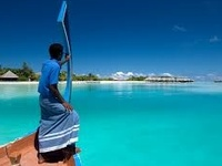 Travel and Leisure / Sightseeing Tours, Vacation Packages, Bus Tours & Guided City Tours,Travel Article http://tourismtut.ru/