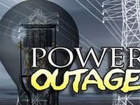 Image result for Coronal Mass Ejection power outage