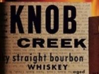 We ♥ Whiskey