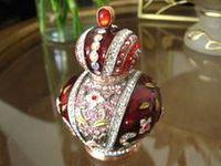 Art of the Fragrance