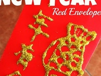 Ideas for Chinese New Year Crafts for children. 2015 Chinese New Year - Year of the Goat. Chinese lanterns, Goat Crafts, Dragon Crafts, Chinese New Year art activities for children