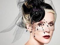 Fashion icon & artist