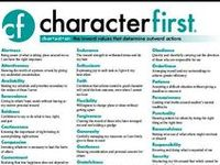 essay personality type