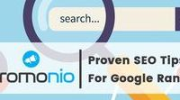 Search Engine Optimization   SEO   Google Search Ranking / Effective guide on SEO, Search Engine Optimization,  SEM, Search Engine Marketing, Google Ranking, Google Keyword Ranking, Keyword Research