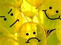 Party ideas - birthday, theme, etc.