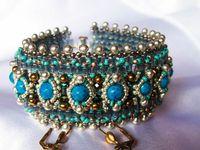 aB-did Bracelets 4