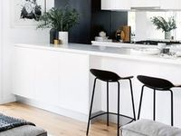 Home Decor - Modern Homes / Home decor for people with a modern taste in interior design!