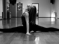 health, fitness, thinspiration
