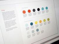 Graphic Design & Social Media