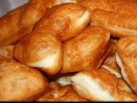 ... & Rolls~ on Pinterest | Breads, Soft pretzels and Angel biscuits