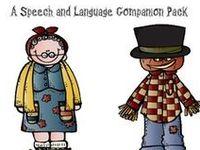 SLP - book companions