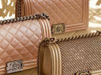 ae847a5f63e 25 melhores imagens de Bags no Pinterest