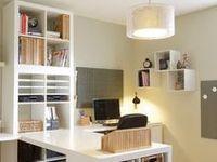 Dreamy Craft Room Ideas