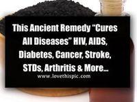 nigella Sativa oil natural remedies / nigella Sativa oil natural remedies