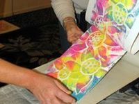 ArtRm- Printmaking