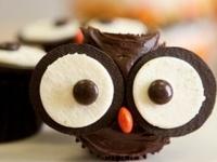 owl always <3 you.