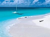 Beaches that re-Vitalize the Spirit
