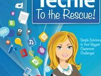 Everything technology for educators