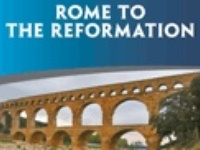 2014-2015 Rome to the Reformation with MFW