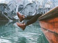 Life on the Lake!