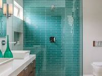 bathroom remodel possibilities