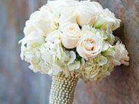 Weddings are gorgeous ;)