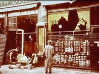 On November 9–10, 1938, the Nazis staged violent pogroms against the Jewish communities of Germany, Austria, and the Sudetenland. These events came to be known as Kristallnacht, a reference to the broken windows of synagogues, Jewish-owned stores, community centers, and homes plundered and destroyed that night. Instigated by the Nazi regime, rioters burned or destroyed 267 synagogues, vandalized or looted 7,500 Jewish businesses, and killed at least 91 Jewish people.